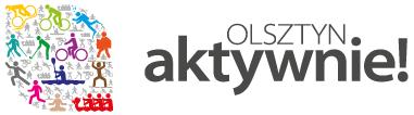 Forum Olsztyn Aktywnie!