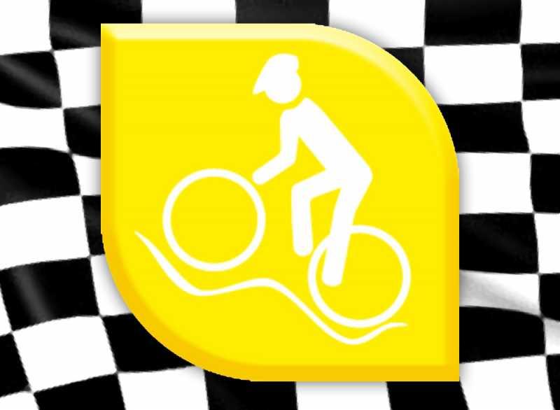 logo_szkolka_MTB_2014.jpg