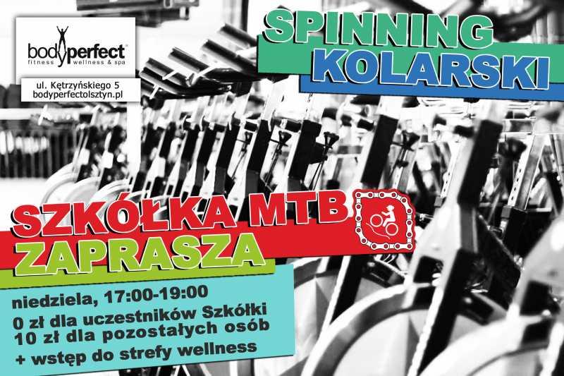 spinning_PLAKAT.jpg