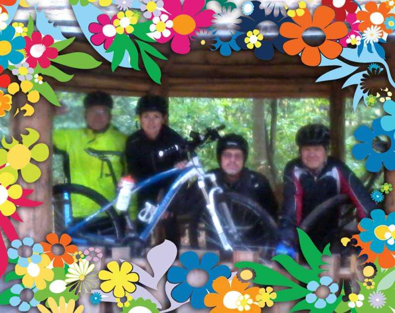 szkolka_MTB_foto_10.jpg