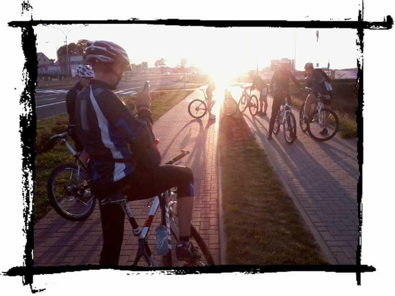 szkolka_MTB_foto_13.jpg
