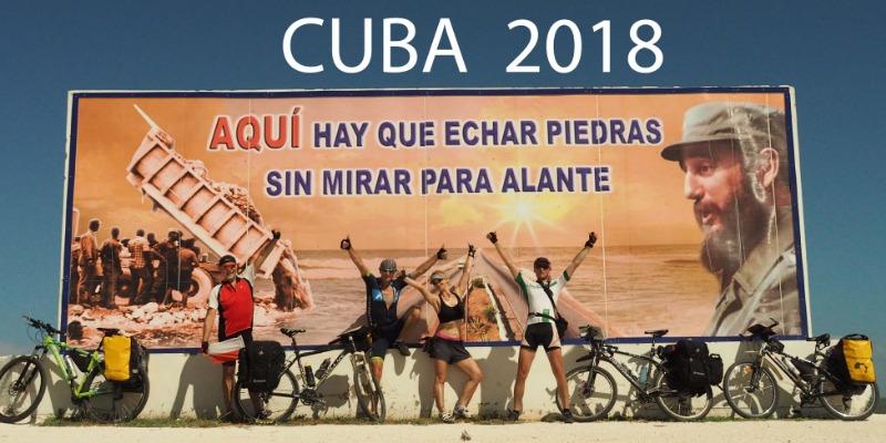 Cuba2018.jpg