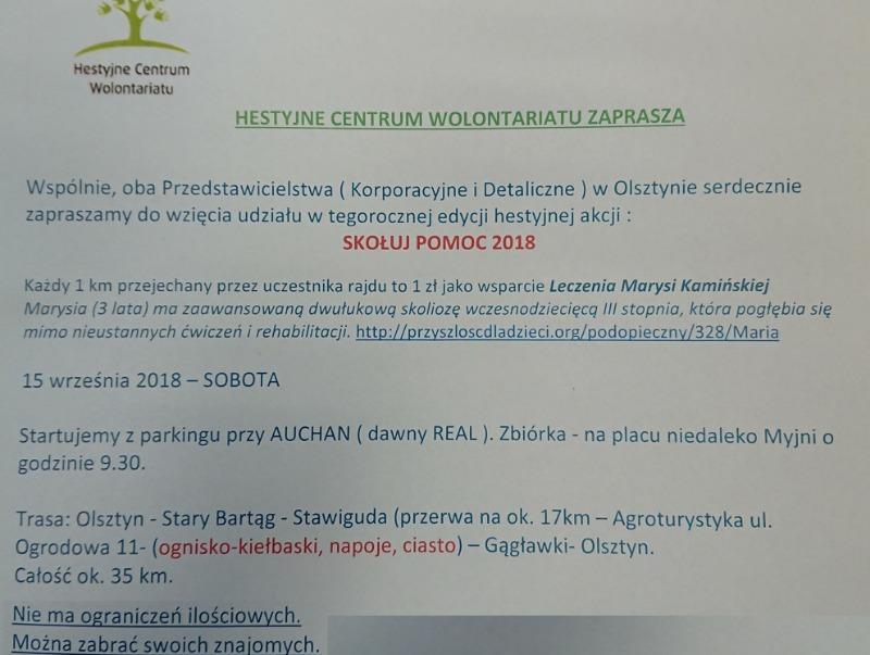 Hestia-rajdpomoc_2018-09-13-2.jpg