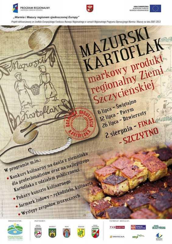 Mazurski_Kartoflak_2014.jpg