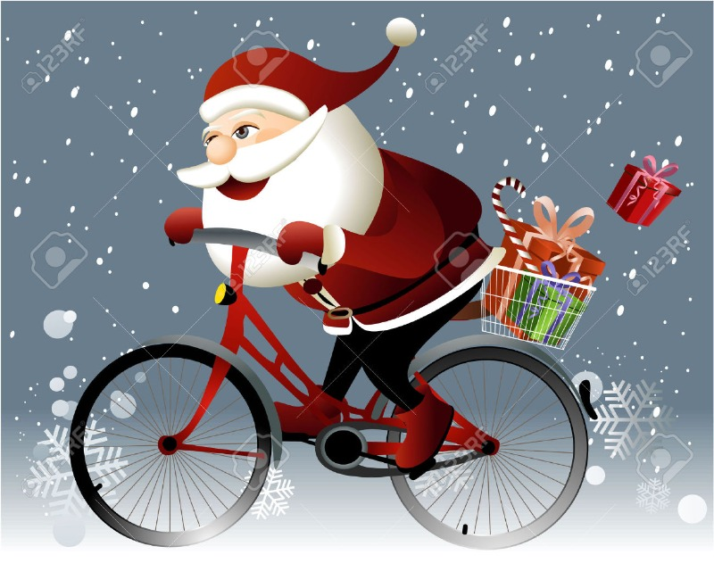 31902191-santa-claus-riding-a-bike-Stock-Photo.jpg