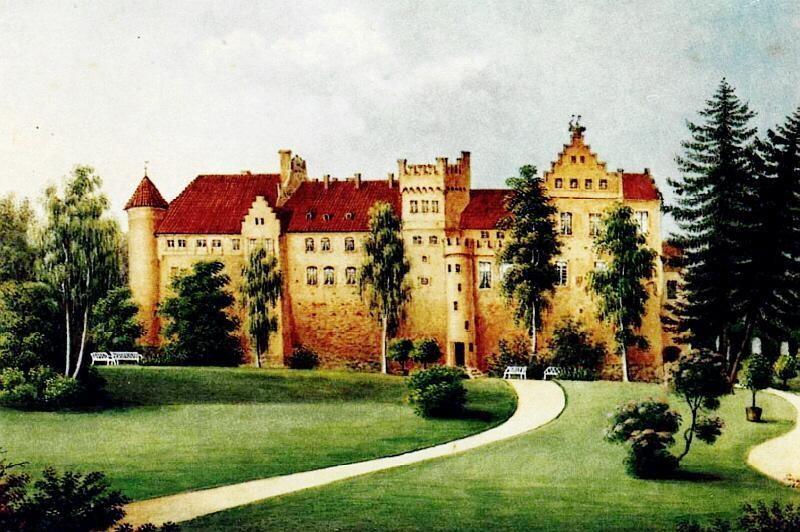 Szymbark__zabytkowy_zamek.jpg