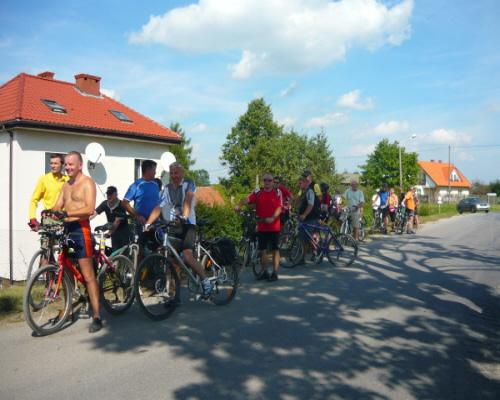 Klebark_egna_cyklistw.JPG