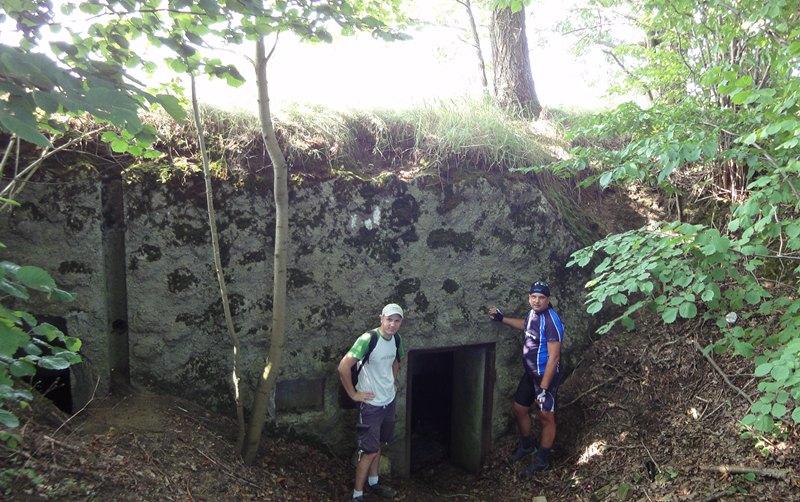 bunkier.JPG