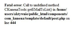 error-20111113-2.jpg