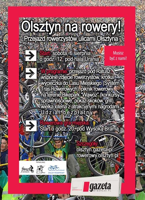 plakat_na_forum-20110802-2.jpg