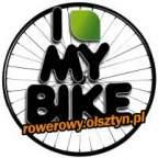 i bike you* Avatar